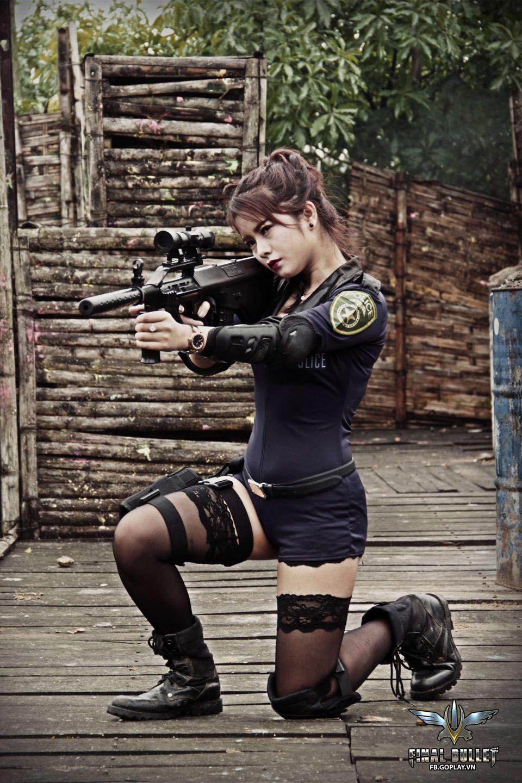150423_gamelandvn_cosplayfinalbullet15