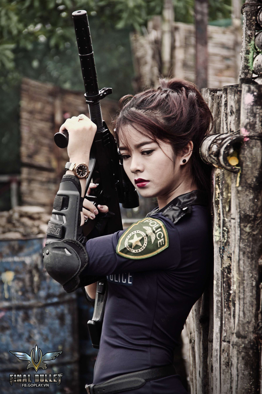 150423_gamelandvn_cosplayfinalbullet16