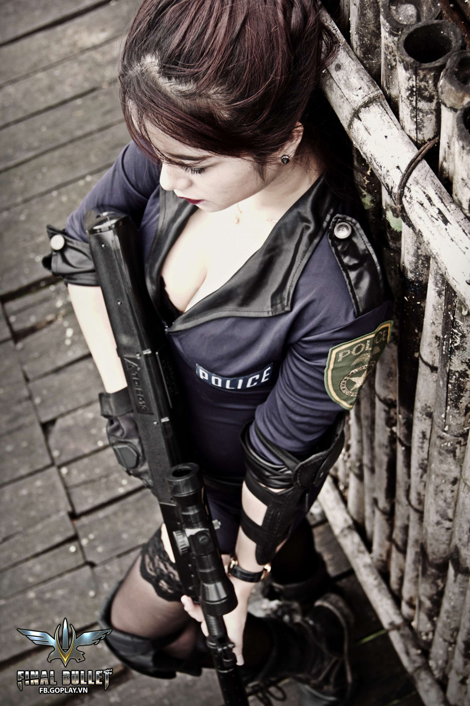 150423_gamelandvn_cosplayfinalbullet17