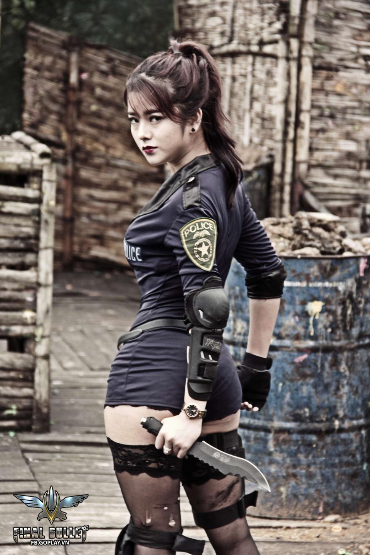 150423_gamelandvn_cosplayfinalbullet18