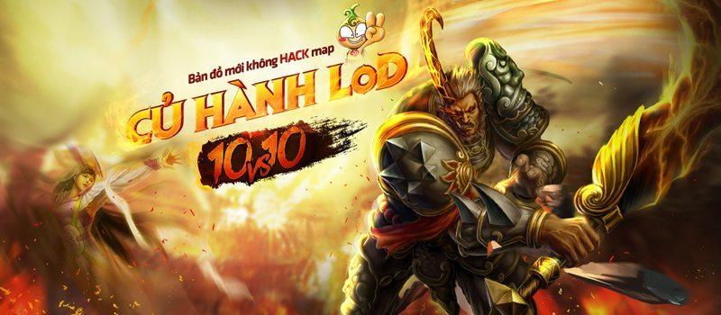 150426_gamelandvn_cuhanh04