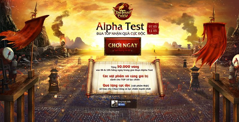 webgame cong thanh chien