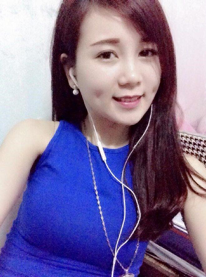Trần Thị Phương Ly