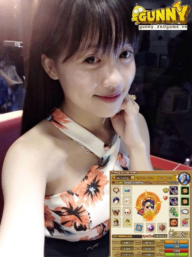 Phan Mỹ Linh