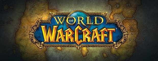 World of Warcraft Đài Loan