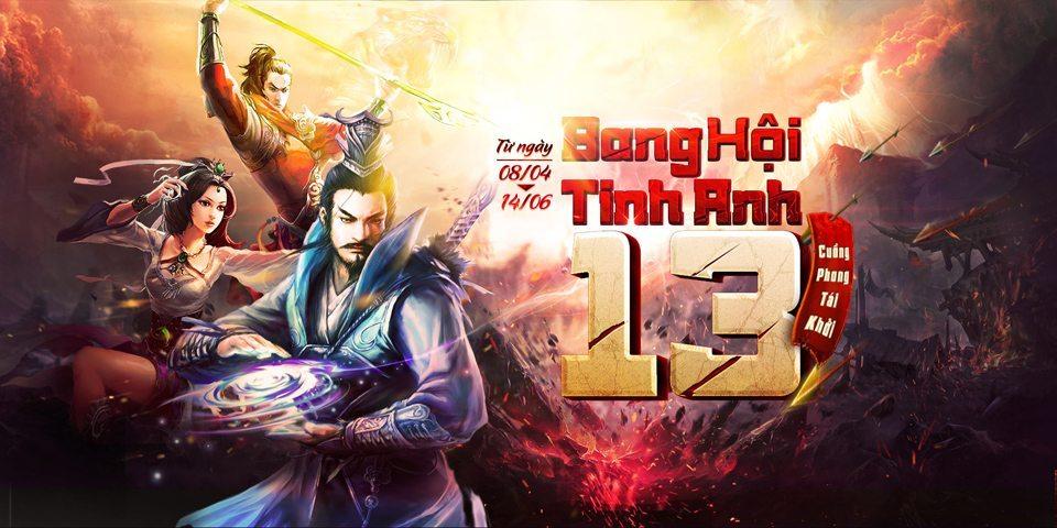 bang hoi tinh anh 13