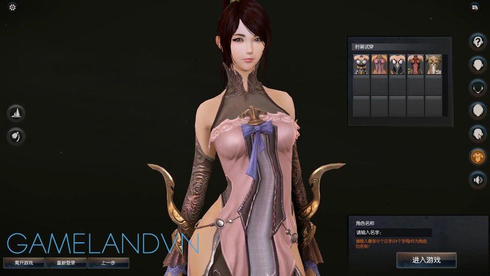 150525_gamelandvn_manhoangsuuthanky06