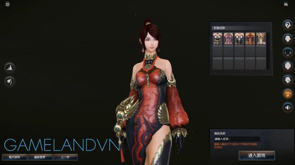 150525_gamelandvn_manhoangsuuthanky08