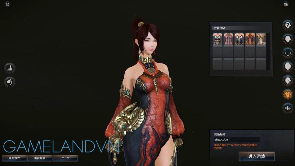 150525_gamelandvn_manhoangsuuthanky09