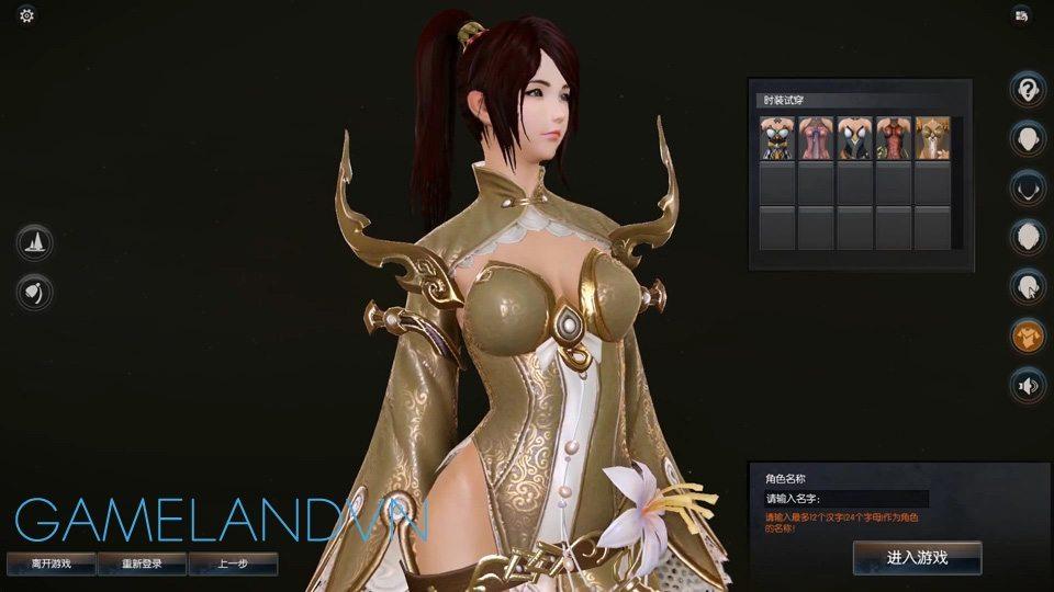 150525_gamelandvn_manhoangsuuthanky10