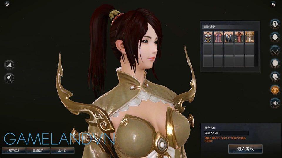 150525_gamelandvn_manhoangsuuthanky11