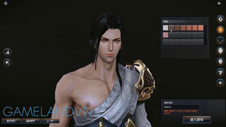 150525_gamelandvn_manhoangsuuthanky14