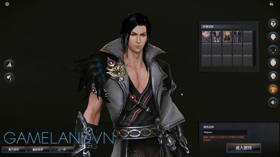 150525_gamelandvn_manhoangsuuthanky18