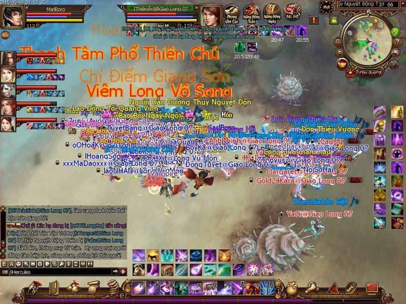 150525_gamelandvn_tanthienlong01