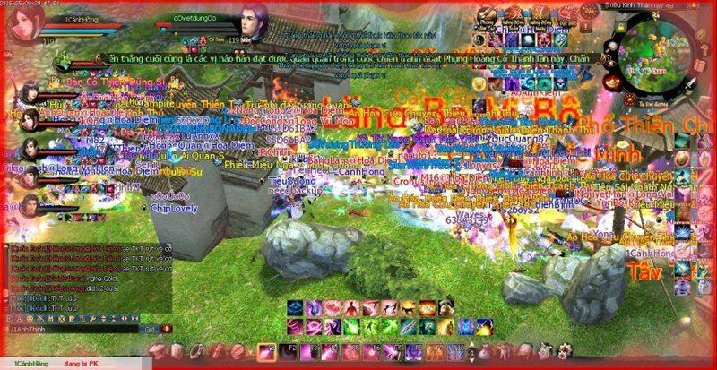 150525_gamelandvn_tanthienlong03