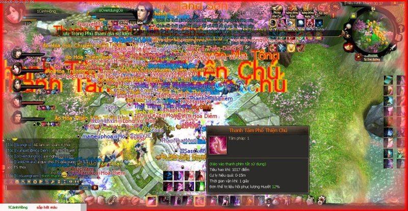 150525_gamelandvn_tanthienlong04