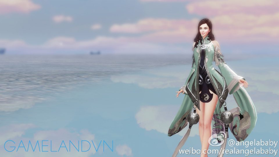 150528_gamelandvn_thiendu05