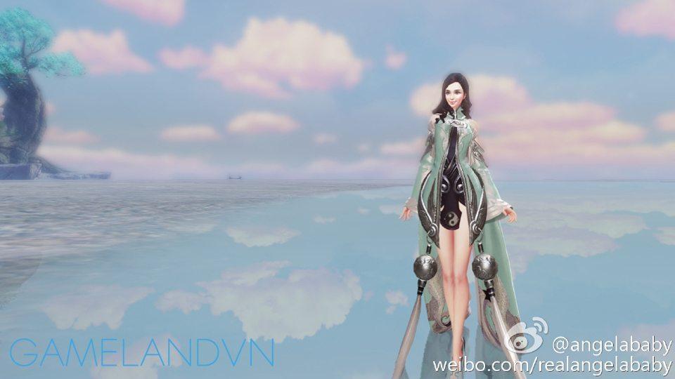 150528_gamelandvn_thiendu06