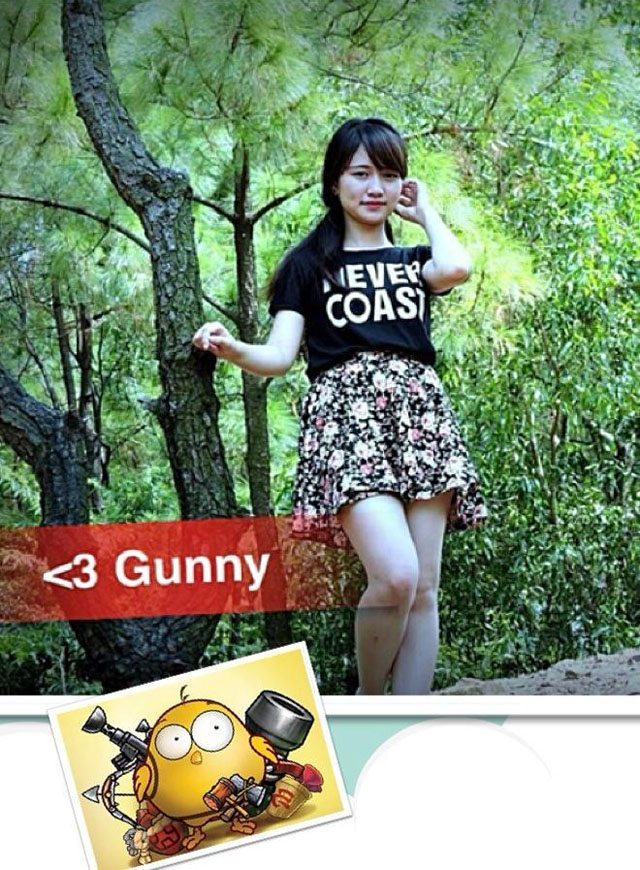 150602_gamelandvn_gunny07