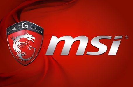 MSI tổ chức giải đấu iPartner Cup tại Cần Thơ 8