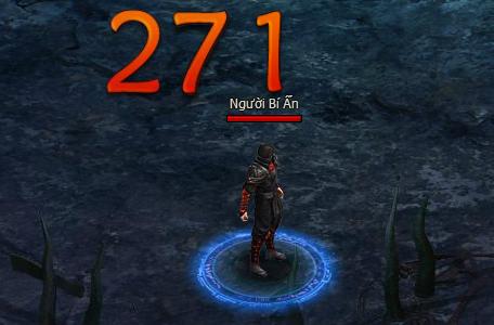 150902_gamelandvn_phongvan_tintuc