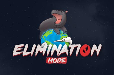 Moonduck công bố giải đấu Elimination Mode Tournament 4