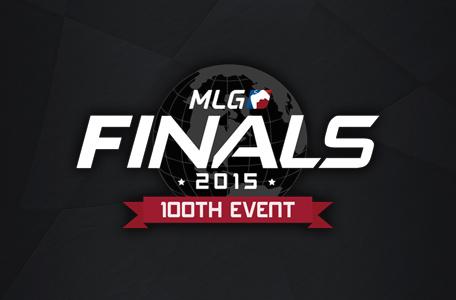 Tổng kết MLG World Finals 2015 6