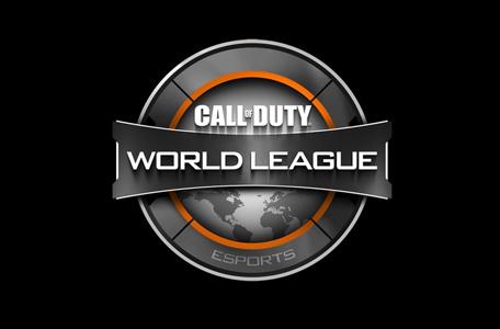 Activision tổ chức giải đấu Call of Duty chuyên nghiệp 3