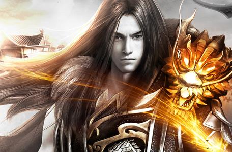 GameLandVN tặng 500 giftcode Cổ Kiếm Tiên Duyên 2