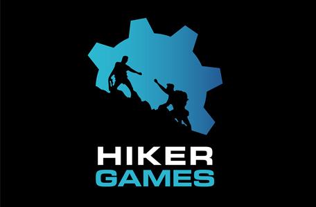 Emobi Games đổi tên thành Hiker Games 6