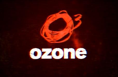 Ozone Gaming sắp trình làng chuột chơi game Origen 9