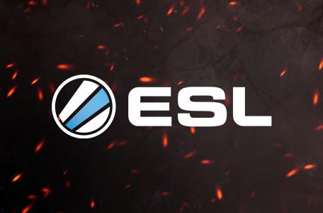 Điểm tin ESL ESEA Pro League Season 2 ngày 20/10 4