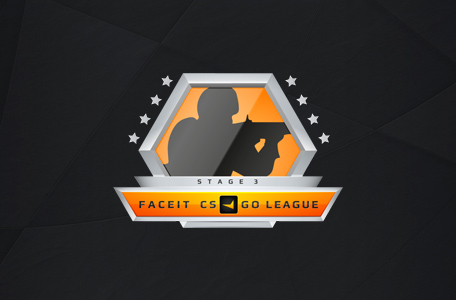 Điểm tin FACEIT League 2015 Stage 3 ngày 20/10 3