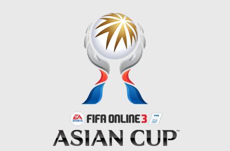 Giải đấu lớn nhất lịch sử FIFA Online 3 sắp khởi tranh 1