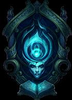 novela-emblem