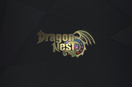 Dragon Nest ra mắt vào quý 1 năm 2016 5