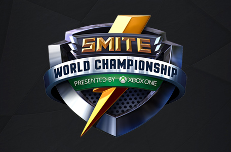 Epsilon eSports vô địch SMITE World Championship 2016 3
