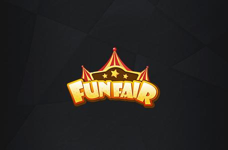 Infographic: Tất tần tật về Zing Me Fun Fair 2016 2