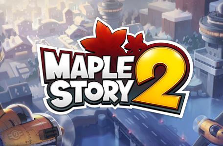 Tencent phát hành DNF Mobile và MapleStory 2 8