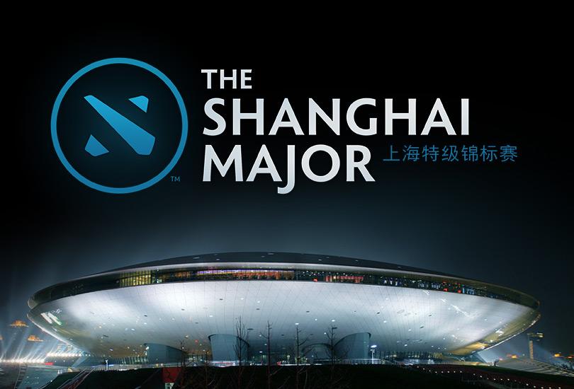 Đi tìm lí do khiến Shanghai Major thành Shit Major