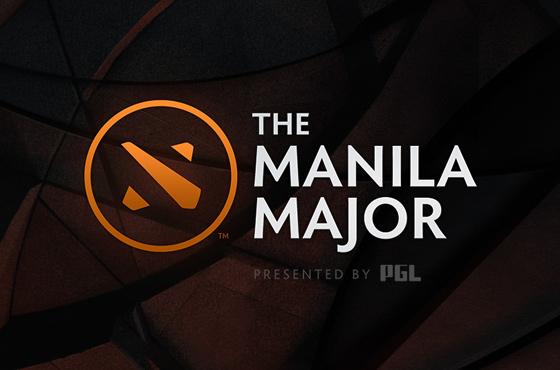 Hướng dẫn tham gia Manila Major 2016