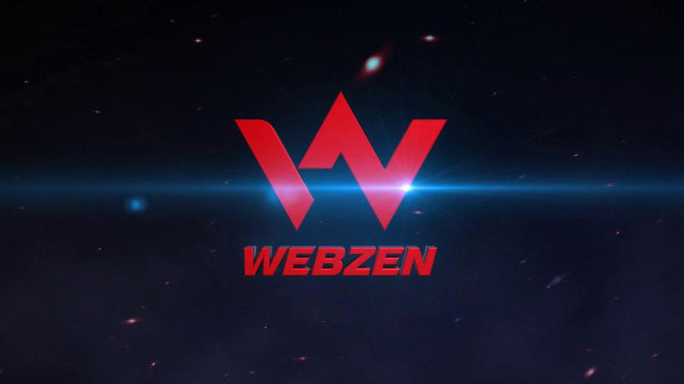 Ourpalm mua 19,24% cổ phần Webzen từ NHN Entertainment