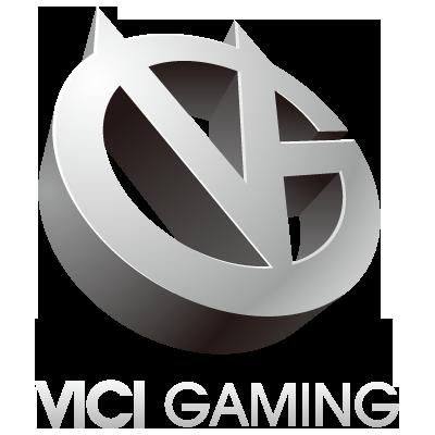 Cty và rOtk gia nhập Vici Gaming