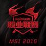 Biểu tượng MSI 2016 - Ảnh15