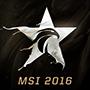 Biểu tượng MSI 2016 - Ảnh16