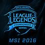 Biểu tượng MSI 2016 - Ảnh18