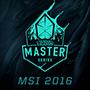 Biểu tượng MSI 2016 - Ảnh19