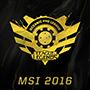 Biểu tượng MSI 2016 - Ảnh20
