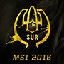 Biểu tượng MSI 2016 - Ảnh21