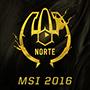 Biểu tượng MSI 2016 - Ảnh22